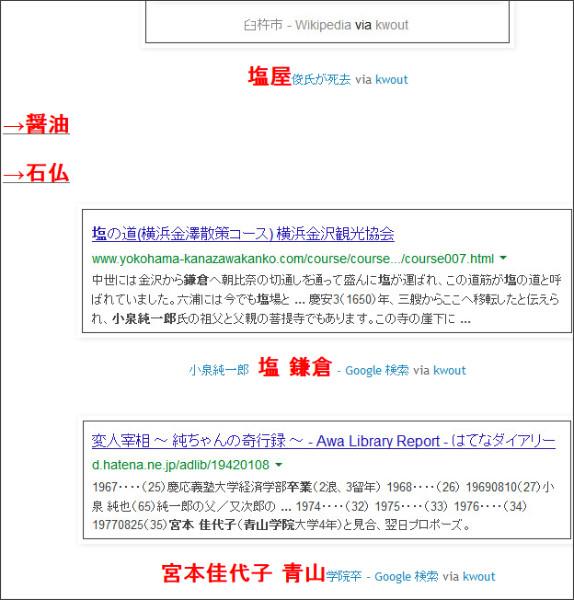 http://tokumei10.blogspot.com/2013/10/blog-post_29.html