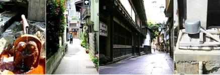 http://www.shibuonsen.net/pho/index.html