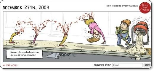 http://www.wulffmorgenthaler.com/strip.aspx?id=98b00471-16b5-4b27-9ed1-4ac414567446