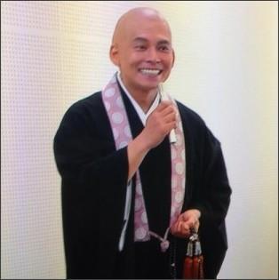 https://twitter.com/riku_drop_Ba/status/482881377319145475