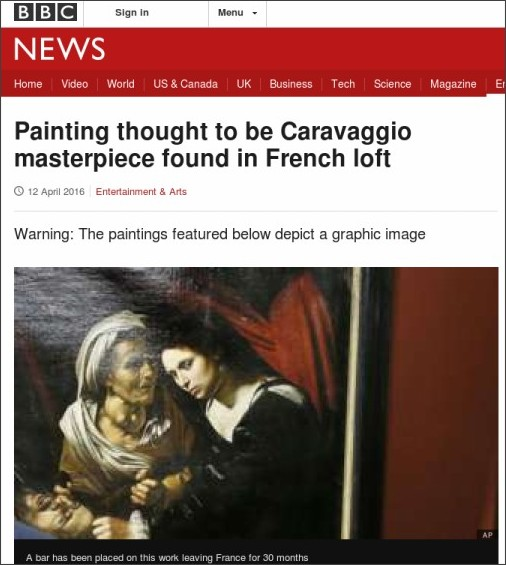 http://www.bbc.com/news/entertainment-arts-36024865