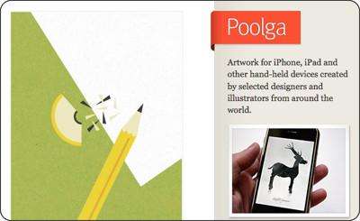 http://poolga.com/