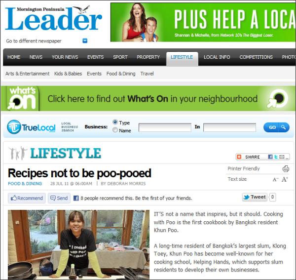 http://mornington-peninsula-leader.whereilive.com.au/lifestyle/story/recipes-not-to-be-poo-pooed/