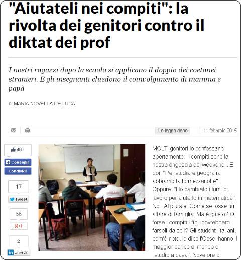 http://www.repubblica.it/scuola/2015/02/11/news/aiutateli_nei_compiti_la_rivolta_dei_genitori_contro_il_diktat_dei_prof-107022843/?ref=HREC1-13
