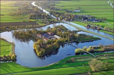 http://www.digitalebodegraafsekrant.nl/media/afbeeldingen-agenda/Fort%20Wierikerschans%20vanuit%20de%20lucht.jpg