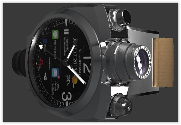 http://www.ablogtowatch.com/hyetis-aims-to-create-a-swiss-smartwatch/2/