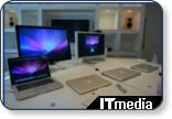 http://plusd.itmedia.co.jp/pcuser/articles/0810/15/news137.html