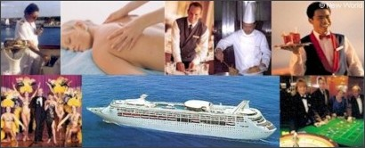 http://www.cruiseshipjob.com/