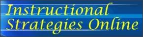 http://olc.spsd.sk.ca/de/pd/instr/strats/literaturecircles/index.html