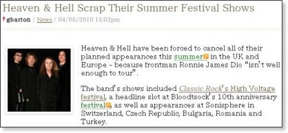 http://www.classicrockmagazine.com/news/heaven-hell-pull-out-of-summer-festival-shows/