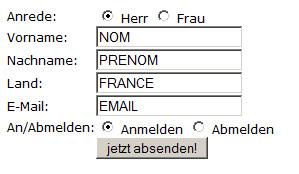 http://www.software-butler.de/front_content.php?idart=1763