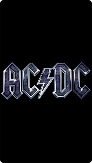 http://www.iphonehdwallpapers.net/music/wallpapers-acdc-band-logo