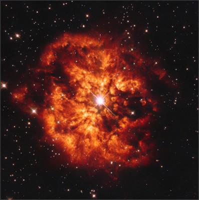 http://cdn.spacetelescope.org/archives/images/large/potw1533a.jpg