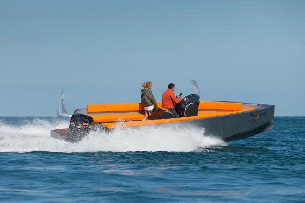 http://iguana-yachts.com/default.asp?lang=en&rubrique=gallery