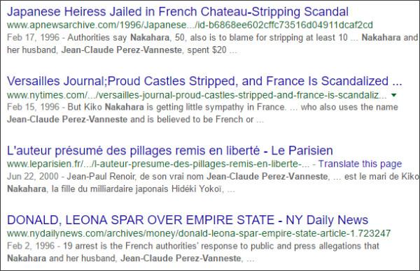 https://www.google.co.jp/?hl=EN&gws_rd=cr&ei=xaUwVt7eFM_KjwPjtYe4DA#hl=EN&q=Jean-Claude+Perez-Vanneste+Nakahara