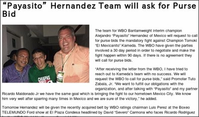 http://www.fightnews.com/Boxing/payasito-hernandez-team-will-ask-for-purse-bid-253910
