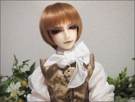 http://aishoren.exblog.jp/23114529/