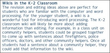 http://expertvoices.nsdl.org/middle-school-math-science/2008/08/26/teacher-tools-that-integrate-technology-wikis/