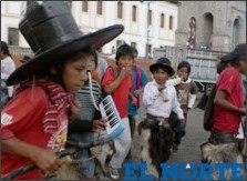 http://www.elnorte.ec/imbabura/cotacachi/7202-reafirman-tradicion-milenaria.html