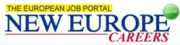 http://jobs.neurope.eu/?country=21