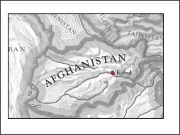 http://www.earthtimes.org/articles/news/339560,afghan-couple-adultery-accusations.html