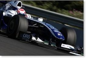 http://www.autosport.com/news/report.php/id/73785