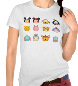 http://www.disneystore.com/tsum-tsum-grid-tee-for-women/mp/1365391/1000228/
