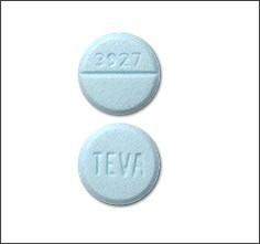 https://www.drugs.com/images/pills/custom/pill16980-1/diazepam.jpg