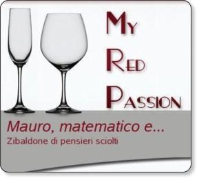 http://mauropiadi.splinder.com/post/17892533/Emma+Castelnuovo,+la+matematic