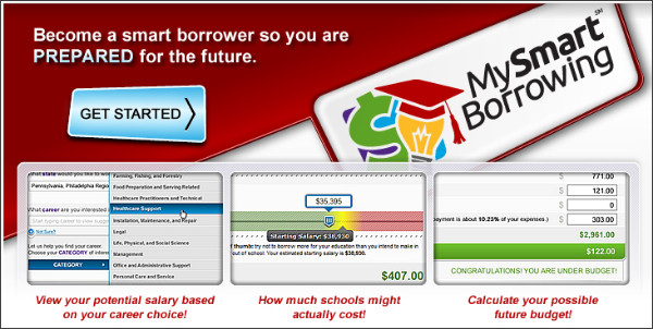 http://www.educationplanner.org/students/my-smart-borrowing/index.shtml