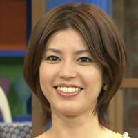 神田愛花の写真