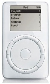 http://www.macrumors.com/2011/10/23/ipod-turns-10-years-old-today/