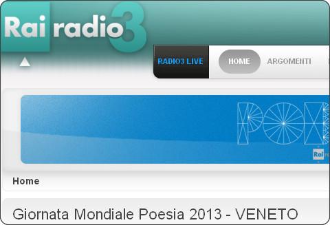 http://www.radio3.rai.it/dl/radio3/programmi/puntata/ContentItem-44a5bf55-6a06-4611-ada9-1e54d4d9feb4.html