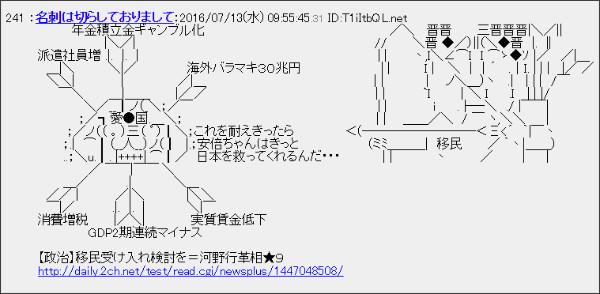http://anago.2ch.sc/test/read.cgi/bizplus/1468316955/241