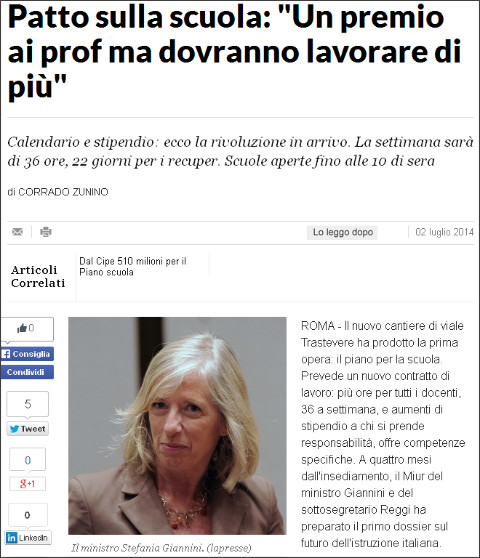 http://www.repubblica.it/scuola/2014/07/02/news/patto_sulla_scuola_un_premio_ai_prof_ma_dovranno_lavorare_di_pi-90482709/?ref=HREC1-3