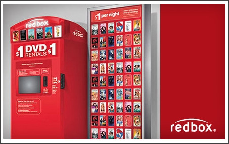 http://www.groupon.com/deals/redbox-national/?utm_medium=afl&utm_campaign=552179&utm_source=rvs