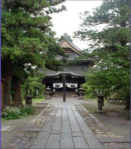 http://www.avis.ne.jp/~kokubunj/