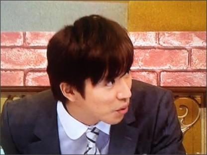https://twitter.com/subataniryo/status/539435012848775168