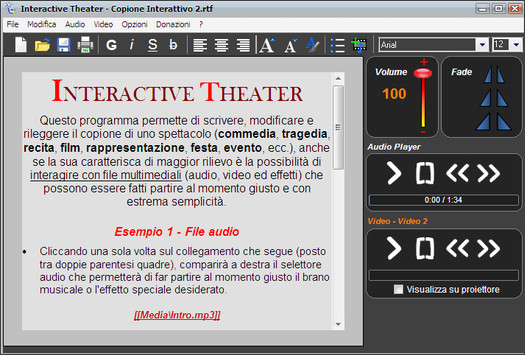 http://elefantsoftware.weebly.com/interactive-theater.html