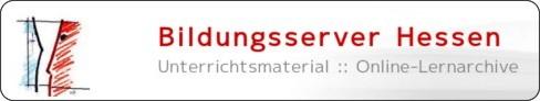 http://lernarchiv.bildung.hessen.de/medien/medienkompetenz/web2/weblog/index.html