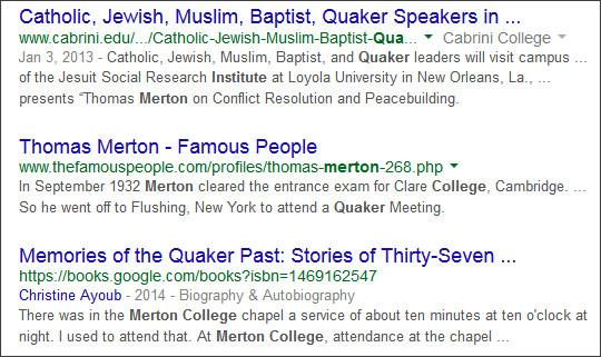 https://www.google.com/#q=Merton+College+Quaker