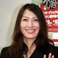 小椋久美子の写真