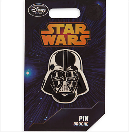 http://www.disneystore.com/darth-vader-star-wars-pin/mp/1349255/1000287/