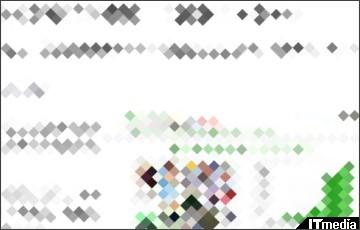 http://www.itmedia.co.jp/news/articles/0805/23/news151.html