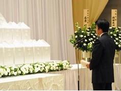 http://www.mofa.go.jp/mofaj/kaidan/g_okada/kankoku_senbotsu1005/index.html