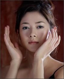 http://pr.orbis.co.jp/cosmetics/aquaforce/12/?prcd=0007&adid=afl_a8_aqua