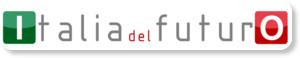 http://www.italiadelfuturo.cnr.it/index.php/ja/