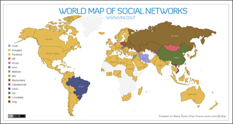 http://www.vincos.it/world-map-of-social-networks/