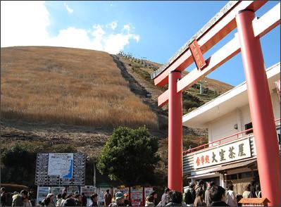 http://www.geocities.jp/narikatsunari/izu_02.htm
