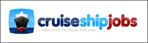 http://www.cruiselinesjobs.com/current-jobs/